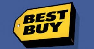 Best Buy Discount Gift Card