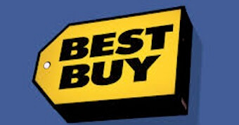 Best Buy Teacher Discount Gift Cards