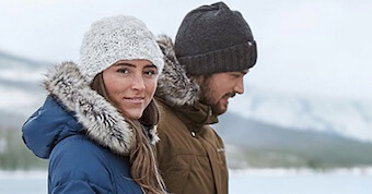 Eddie Bauer Teacher Discount