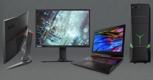 Lenovo student and teacher discount