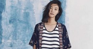 Madewell student and teacher discount