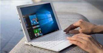 Microsoft Education Discount