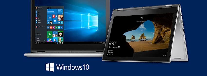 Microsoft Featured