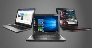 Microsoft PC Sale