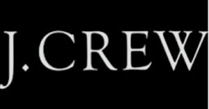 J Crew Discount Gift Cards
