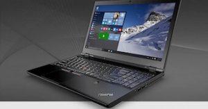 Lenovo Steals & Deals