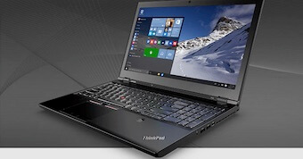 Lenovo Teacher Discount Deals