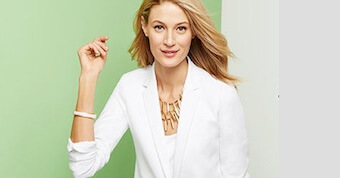 Talbots Teacher Discount