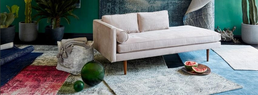 West Elm Featured
