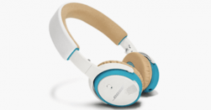 Bose headphones outlet