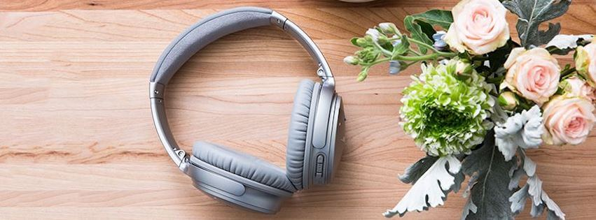 Bose teacher discount