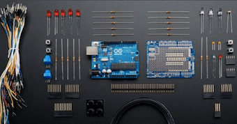 Adafruit teacher discounts