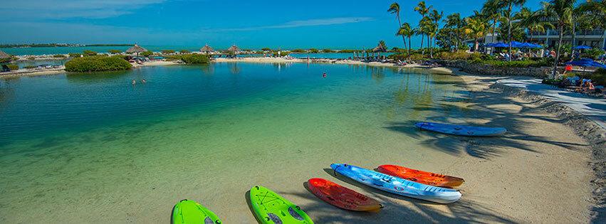 Hawks Cay Resort teacher discount