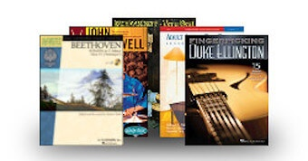 Kennelly Keys Music teacher discounts