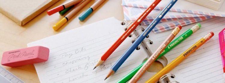 Pencils.com teacher discount