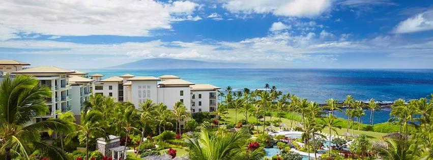 Preferred Hotels & Resorts teacher discount