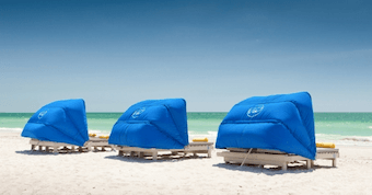 TradeWinds Resort value packages